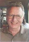 Reinhard Judendorfer